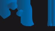INL AG Logo
